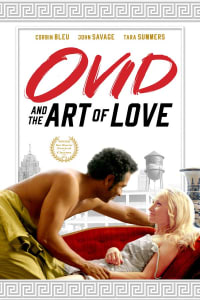 Ovid and the Art of Love | Bmovies