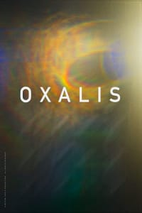 Oxalis | Watch Movies Online