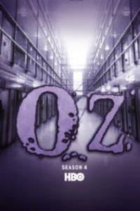 Oz - Season 4 | Bmovies