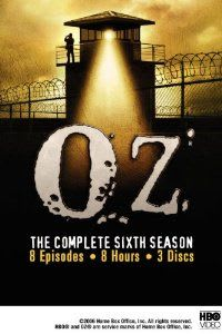 Oz - Season 6 | Bmovies