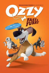 Ozzy | Watch Movies Online