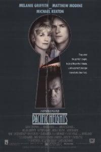 Pacific Heights | Bmovies