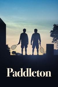Paddleton | Bmovies