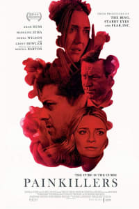 Painkillers | Watch Movies Online