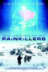 Painkillers | Bmovies