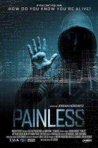 Painless   Bmovies