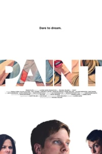 Paint | Watch Movies Online