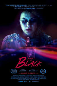 Paint It Black | Bmovies