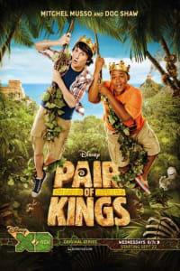 Pair of Kings - Season 2 | Bmovies