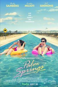 Palm Springs | Bmovies