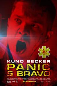 Panic 5 Bravo | Bmovies
