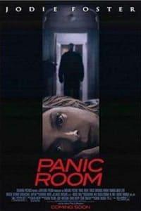 Panic Room | Bmovies