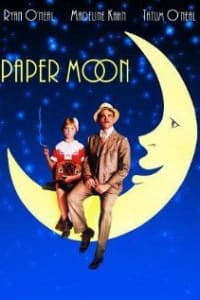 Paper Moon | Bmovies