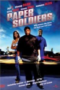 Paper Soldiers | Bmovies