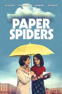 Paper Spiders | Bmovies