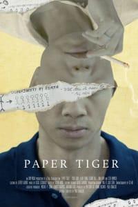 Paper Tiger | Watch Movies Online
