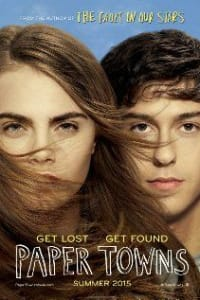 Paper Towns | Bmovies
