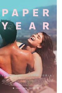 Paper Year | Bmovies