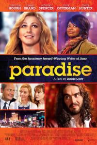 Paradise | Bmovies