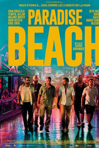 Paradise Beach | Watch Movies Online