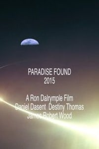 Paradise Found | Watch Movies Online