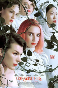 Paradise Hills | Watch Movies Online
