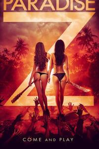 Paradise Z | Bmovies