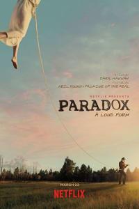 Paradox | Bmovies