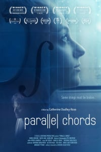 Parallel Chords | Bmovies