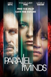 Parallel Minds | Bmovies