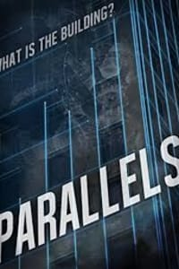 Parallels   Bmovies