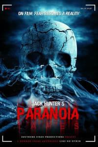 Paranoia Tapes   Bmovies