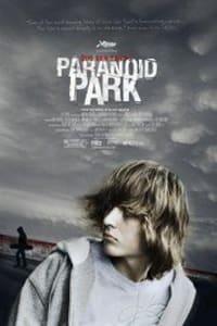 Paranoid Park   Bmovies