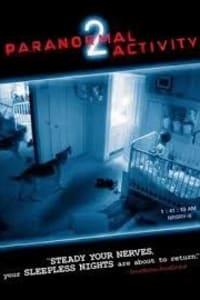 Paranormal Activity 2 | Bmovies