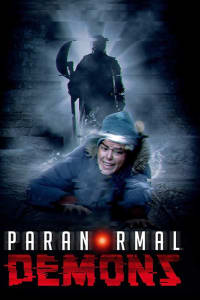 Paranormal Demons | Watch Movies Online