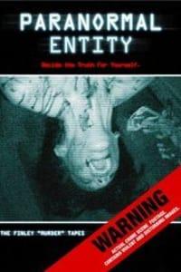 Paranormal Entity | Bmovies