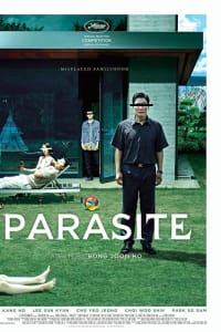 Parasite | Watch Movies Online