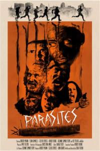 Parasites | Bmovies