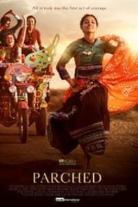 Parched | Watch Movies Online