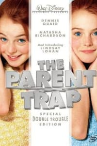 The Parent Trap | Bmovies