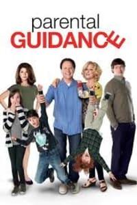 Parental Guidance | Bmovies
