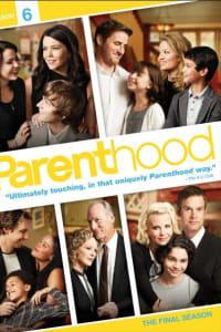 Parenthood - Season 6 | Bmovies