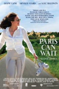 Paris Can Wait | Bmovies