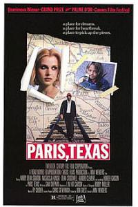 Paris, Texas | Bmovies