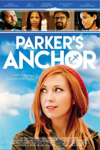 Parker's Anchor | Bmovies