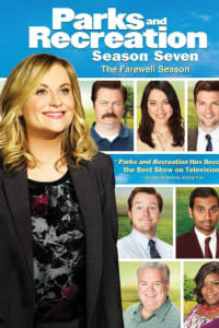 Parks and Recreation - Season 7 | Bmovies