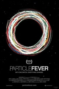 Particle Fever | Bmovies