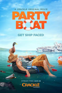 Party Boat | Bmovies
