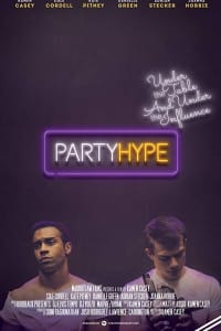 Party Hype | Bmovies