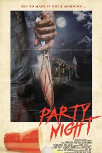 Party Night | Bmovies